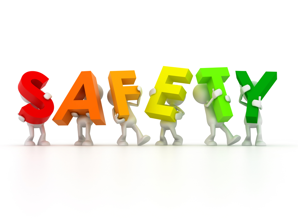 Travel Safety Tips For Seafarers (Seafarers' Life)