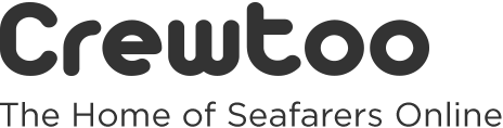 Crewtoo logo