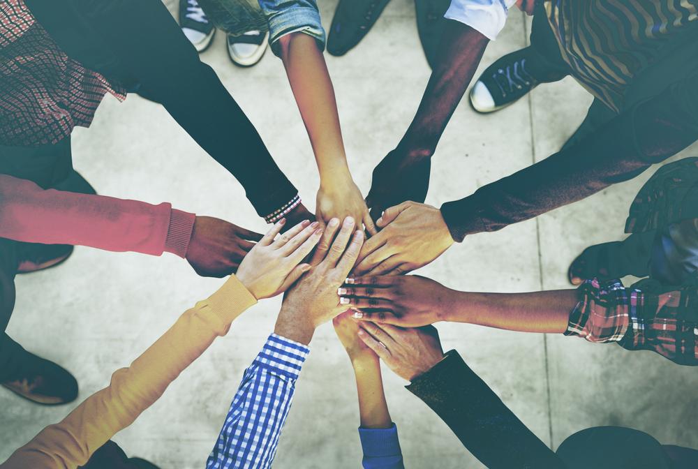org behaviour and teamwork Organizational behaviour, group dynamics & teamwork published on july 18, 2014 carl davis follow following unfollow carl davis sign in to follow this author.