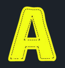 What You Should Know About Seafaring - A-Z Alphabet! A is for ...