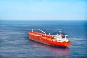 Oil-Tanker-300x2001