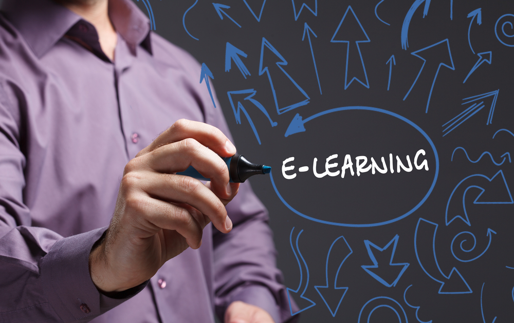 Using technology to train and educate - IMarEST
