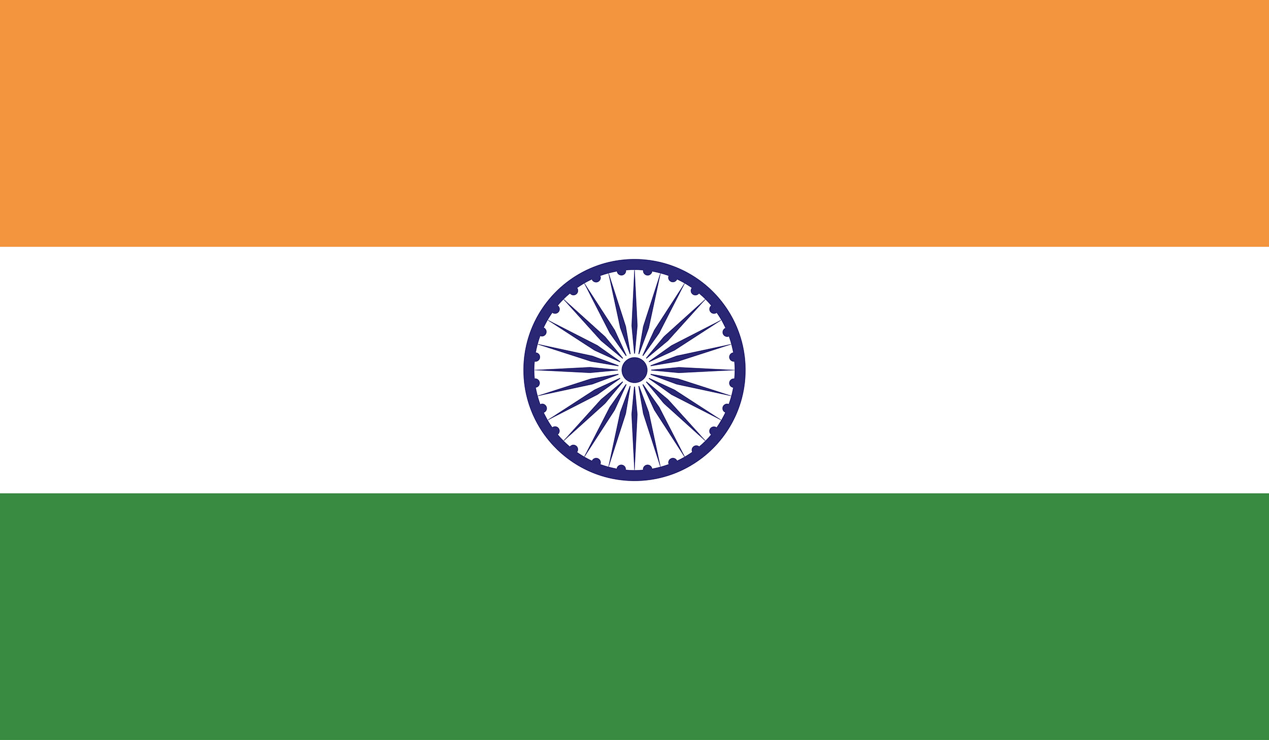 about 12 sentences of indianflag in hindi Free essays on indian national flag 10 sentences in marathi get help with your writing 1 through 30.