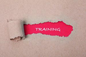Training-300x2001