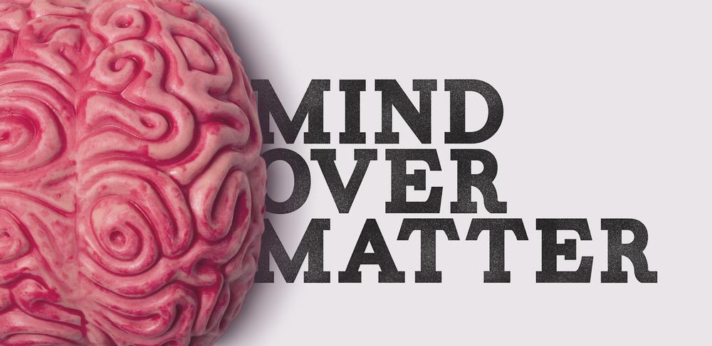 Mind over Maritime Matters - Crewtoo