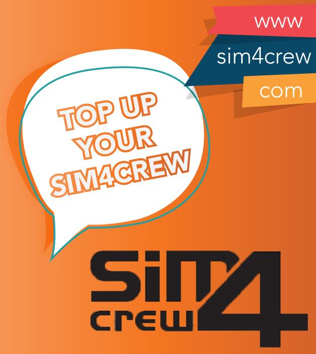 SIM4CREW (150 x 168)