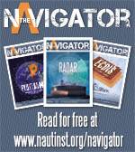 Navigator (150 x 168)