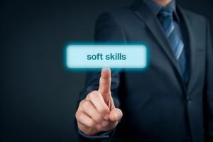 Soft Skills 2