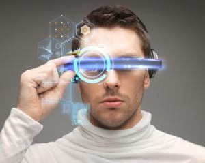 Human technology.jpg