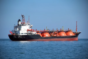 The History Of Tankers and Top Ten Of The Biggest Oil Tankers In