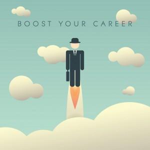Boosting Career 1