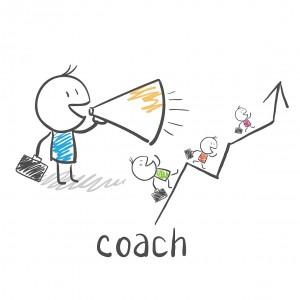 Coaching People 1