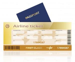 Golden Ticket 1