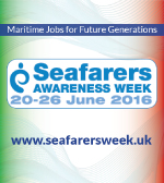 Sea Farers Awareness (150 x 168)