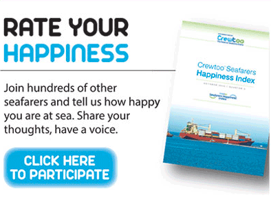 Rate your happiness (394x306)