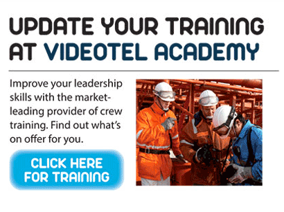 Videotel (410x306)