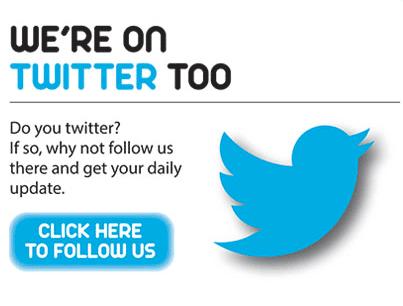 Twitter (403x306)