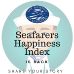 Seafarer Happiness Index